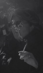 80_Sigaret